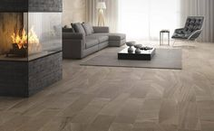 #tiles #floortiles #design