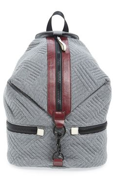 Rebecca Minkoff 'Julian' Sport Backpack available at #Nordstrom