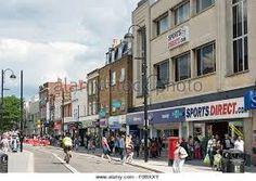 Risultati immagini per hounslow london