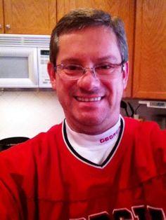 Chris Sanchez  @Chris__Sanchez Metro Atlanta GA  Believer, husband, father of two, small group leader, blogger, independent conservative and graduate student at Liberty Baptist Theological Seminary.  http://www.chris-sanchez.com/