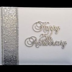 Anniversary Wedding Photo Albums, Wedding Photos, Birthday Photo Frame, Baby Frame, Wedding Frames, Wedding Guest Book, Baby Photos, Charms, Anniversary