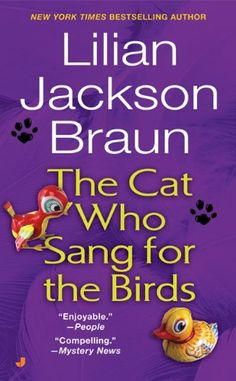 The Cat Who Sang for the Birds null,http://www.amazon.com/dp/051512463X/ref=cm_sw_r_pi_dp_0zKZrb04GJQXPRK2