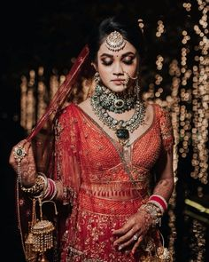 10 Indian Wedding Trends 2020 Ideas In 2020 Wedding Trends Top Wedding Trends Indian Wedding