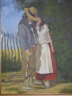 GS - VOLVERE. #Multicultural, Rich in History, Culture and Traditions; in keeping with my story http://www.amazon.com/With-Love-The-Argentina-Family/dp/1478205458