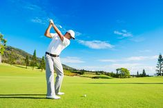 Frequently Asked Medical Questions (FAMQs) The 2015 Masters Golf Tournament - http://www.gomerblog.com/2015/04/masters-golf/ - #Golf_Tournament, #MasterS, #Medical_Questions