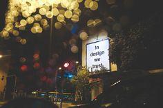 design modern earth design winnipeg mb zip code, bad website design examples 2015 corvette, responsive web design using and jquery slider images, web design tutorial for beginners tutorials free. Homepage Design, Web Design Tips, Best Web Design, Ux Design, Design Process, Design Blogs, Graphic Design, Design Concepts, Design Elements
