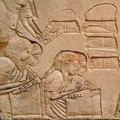 Ancient Egyptian medicine provides us with some of the earliest written evidence of medical practice. Medicine was prescribed, surgery performed and ailments were diagnosed. Along the [...]