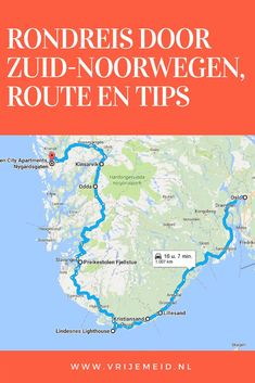 My tour of southern Norway: route and ideas — Autos. Visit Denmark, Visit Norway, Camping Holiday, Holiday Travel, Jotunheimen National Park, Holidays In Norway, Kristiansand, Norway Travel, Stavanger