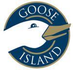 Goose Island Beer Company (Brewpubs)- beer ratings.