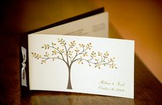 Oh ho ho, what a lovely tree. The host page has some good info on DYI programs. @Becky Stevenson