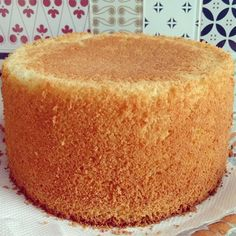30 Trendy Ideas Baking Cakes Decoration How To Make Cupcake Recipes, Cupcake Cakes, Dessert Recipes, Portuguese Desserts, Fancy Cakes, Love Cake, Sweet Cakes, Chocolate Recipes, Chocolate Cupcakes