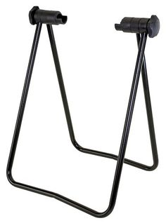 Indoor Bike Storage - MWave Foldable Bicycle Display Stand * Continue to the product at the image link.