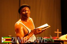 Harare International Festival of the Arts (HIFA). 29 April to 4 May 2014. HIFA is a 6-day annual festival that showcases the very best of local, regional and international arts and culture in a comprehensive festival programme of theatre, dance, music, circus, street performance, spoken word and visual arts. together to celebrate something positive – the healing and constructive capacity of the arts.