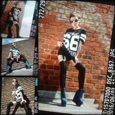 Everything you see here is available www.crmc-clothing.co.uk | WE SHIP WORLDWIDE Model - @Jaxx_sgh Photography by @darklensstudio #tattooedwomen #girlswithtattoos #hot #alternative #alternativeteen #altgirl #alternativegirl #occult #stockings #crows #fashionstatement #altfashion #instafashion #fashiongram #fashionista #fashionoftheday #picoftheday #photooftheday #selfie #stylegram #stylefashion #igers #love #beautiful #fashion #instagood #instastyle #instalike #instadaily #instalove