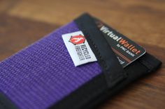Were you looking for the purple fire hose Sergeant? Not trying to set off any alarms here but I still haven't been able to find any more purple hose and I only have like 20 wallets left. So if purple is your thing.....be warned!