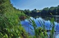 Le Parc du Grand-Coteau situé à Mascouche abrite deux lacs cachés dans les bosquets et les grands pins, l'un récréatif, l'autre plus sauvage, une faune et une flore typiques de la région. Les familles profitent d'un espace sécuritaire pour le jeu des jeunes enfants, pour les pique-niques, les jeux extérieurs et les randonnées en vélo.