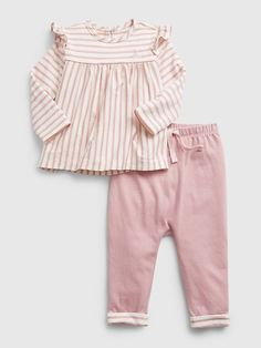 Saw this on Gap: Smocked Baby Clothes, Educational Programs, Coton Biologique, Smocking, Gap, Organic Cotton, Pink, Rompers, Romper