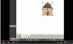 3 Powerful Web Tools to Create Whiteboard Animation Videos for Your Class