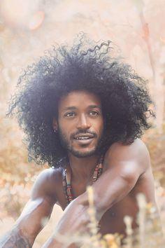 inspiração- cabelo afro mph (16)