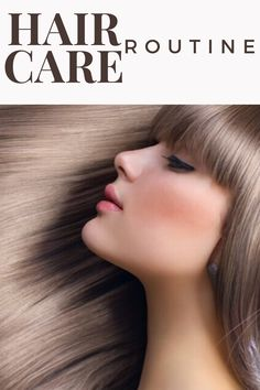 Your HAIR is valuable and with you for life, so you want to take care of it! Our premium hair care products will assist you in your daily NATURAL HAIR care routine. 3b Curly Hair, Curly Hair Styles, Hair Care Routine, Hair Care Tips, Natural Hair Care, Natural Hair Styles, Bad Hair Day, Hemp Oil, Healthy Hair