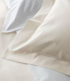 6bb403b21d Boys Top Selling Matouk Easy-Care Bedding. 50 50 Polyester Cotton Blend.