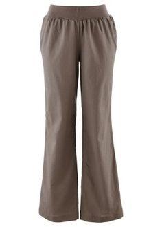 97d4b2b042 Pigiama in maglia pile LOUISE MARNAY | abbigliamento | Fashion ...