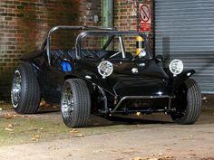 Vw Beach, Beach Cars, Beach Buggy, Vw Performance, Manx Dune Buggy, Vw Rat Rod, Custom Rat Rods, Volkswagen, Vw Baja Bug