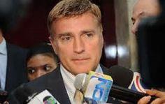 EE.UU coopera con RD en lucha contra la corrupción, según embajador - periodismo360rd periodismo360rd
