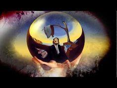 Surreal (Salvador Dalí)