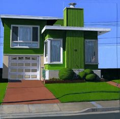 25 Best Westlake Images In 2012 Daly City Mid Century