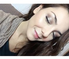 Trucco argento taupe