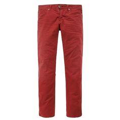 Jeans mit Taschen ab 44,99€ ♥ Hier kaufen: http://stylefru.it/s284002