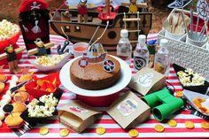 festas temáticas para adolescentes - Pesquisa Google