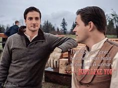 S2 WCTH. LOVE this part!!!