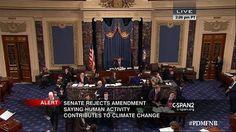 Everybody Knows that Climate Change is Real  http://pageposts1123.blogspot.com/2015/01/everybody-knows-that-climate-change-is.html  https://www.facebook.com/ProgressiveDemocratsMovingForwardNotBack  #PDMFNB #LibCrib #UniteBlue #ClimateChange