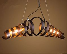 Moderne innenraum lampen mit energieeffizienzklasse a