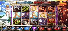 BetSoft Gaming Good Girl Bad Girl Video Slot is a 15 Multi-Payline Video Slot Game with several features. The game interface is easy to navigate Girl Bad, Cool Girl, Line Game, Video Poker, Online Casino Bonus, Best Casino, Girl Online, Slot Online, Girl Gifs