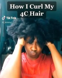 Natural Hair Updo, Curly Hair Tips, 4c Hair, Curly Hair Care, Curly Hair Styles, Natural Hair Styles, Updo Curly, Cabello Afro Natural, Curly Hair Tutorial