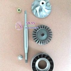Model Jet Engine, Jet Engine Parts, Jet Turbine Engine, Gas Turbine, Jet Motor, Engines For Sale, Electrical Energy, Aircraft Design, Cool Toys