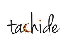Tachide - tachide- arte & Conciencia