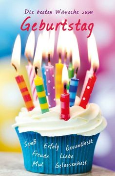 Great Totally Free happy Birthday Candles Style If you're an digital photographer mum or dad, or maybe a photographer exactly who limbs affair in Happy Birthday Candles, Happy Birthday Funny, Birthday For Him, Happy Birthday Wishes, 40th Birthday, Birthday Greeting Cards, Birthday Greetings, Happy Anniversary Wishes, Vintage Candles