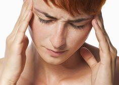 ΥΓΕΙΑΣ ΔΡΟΜΟΙ: Ποιές τροφές να αποφεύγουμε για τον πονοκέφαλο