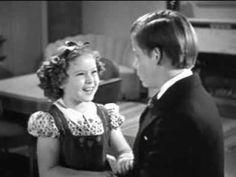 Shirley Temple: Just Around The Corner part 4 (1938)