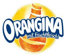 orangina logo - Google 検索