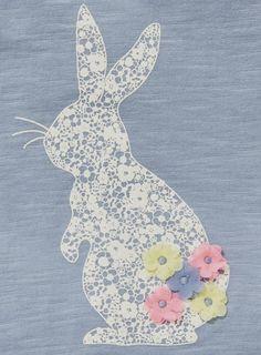 print & pattern: KIDS DESIGN - tesco
