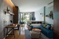 PEPPER HOUSE/ GEMA - Picture gallery