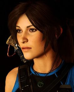 Steam Community: Shadow of the Tomb Raider. Tomb Raider Game, Tomb Raider Cosplay, Tomb Raider Lara Croft, Lara Croft Wallpaper, Resident Evil Girl, 3d Girl, Raiders, Beautiful, Draw