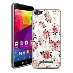 Amazon.com: Blu Advance 5.0 Case, Blu Advance 5.0 Smart Phone Photo Pattern Protective Case (Dream): Cell Phones & Accessories