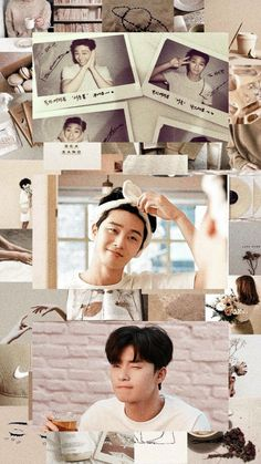 Park Hae Jin, Joon Park, Park Seo Jun, Korea Wallpaper, Astro Wallpaper, Boys Wallpaper, Drama Korea, Korean Drama, Park Seo Joon Instagram