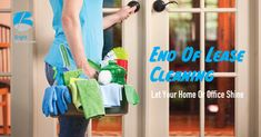 Bright bond cleaning will deliver with a guarantee of 72 hours for your peace of mind. Therefore if any problems arise, we'll come and make sure that your property owner is absolutely glad about the condition of the property. 72 Hours, Cleaning Service, Deep Cleaning, Clean Up, Peace Of Mind, Melbourne, Bond, Bright, Business